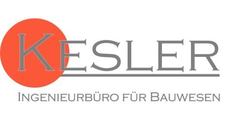 Logo FINAL-Trasnparent